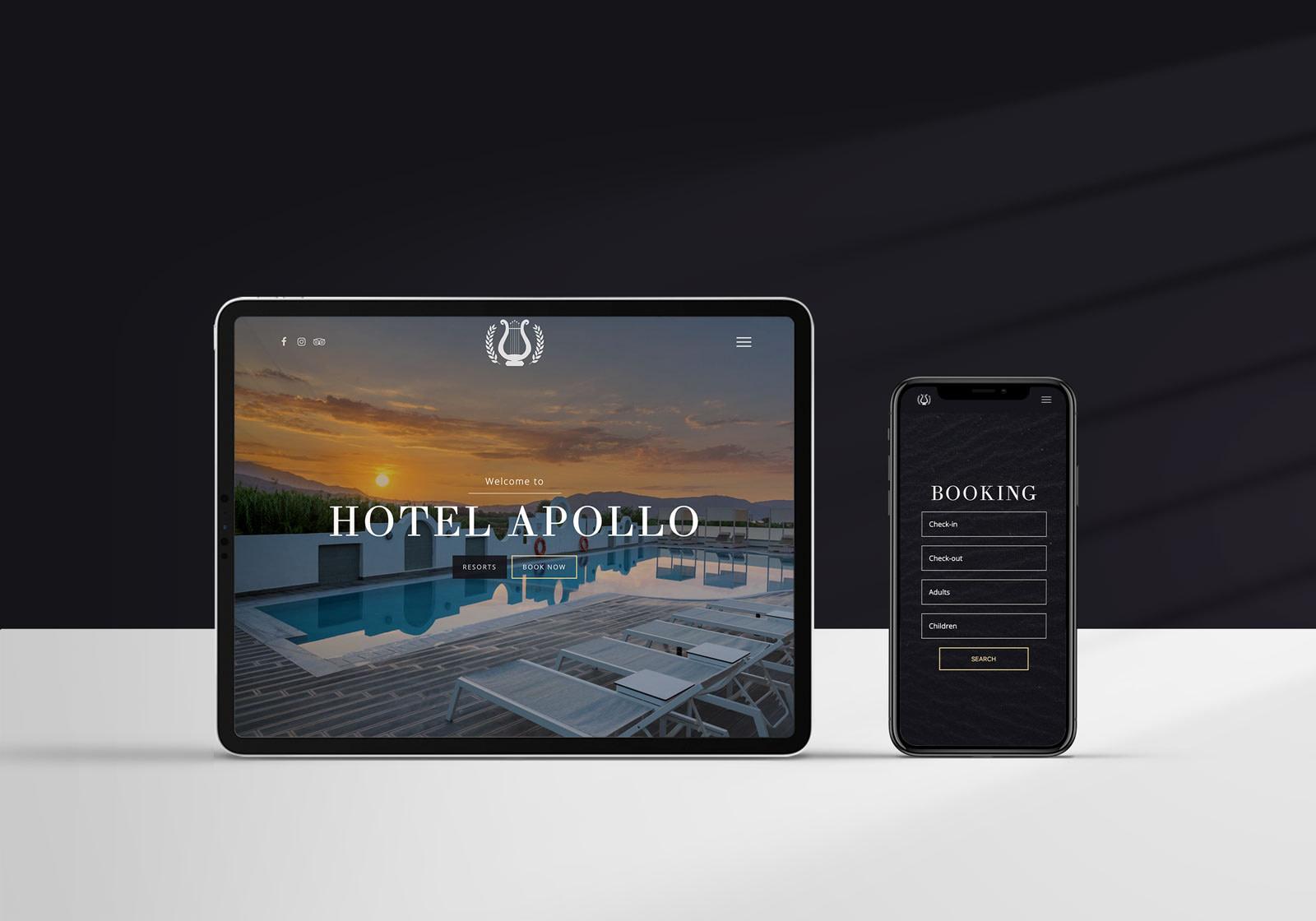 hotel-apollo-crete-website