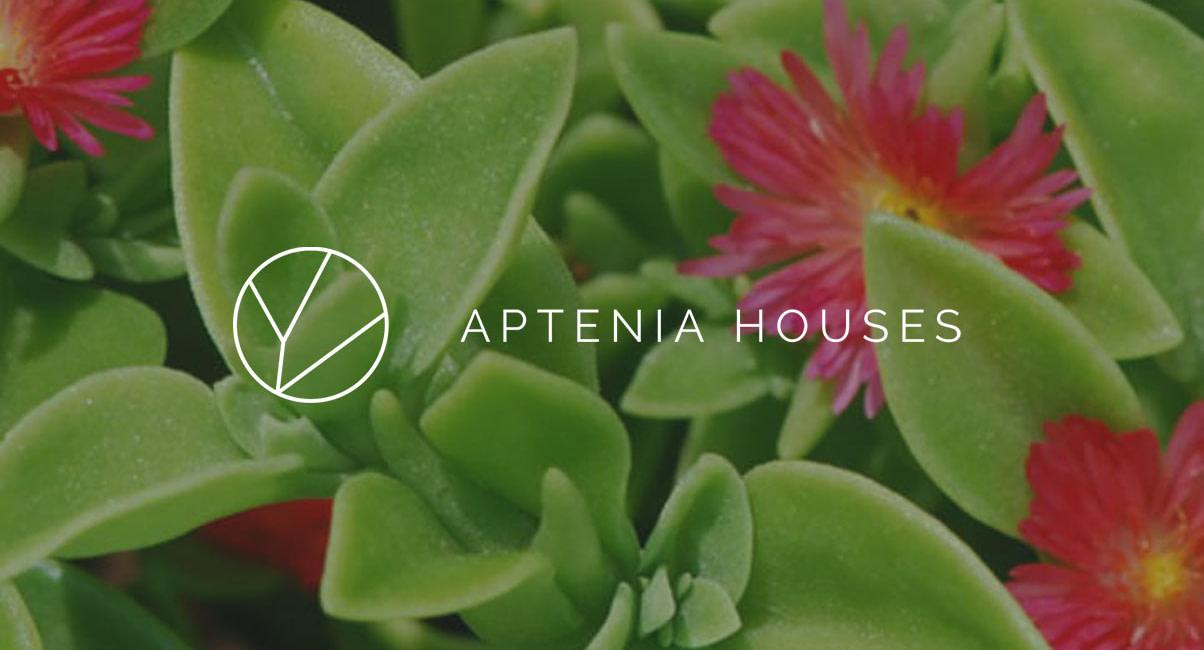 Hotel and Villas Websites - Templates Hotel and Villas