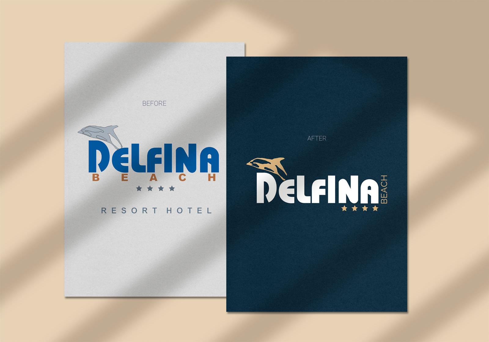 delfina-beach-rebranding