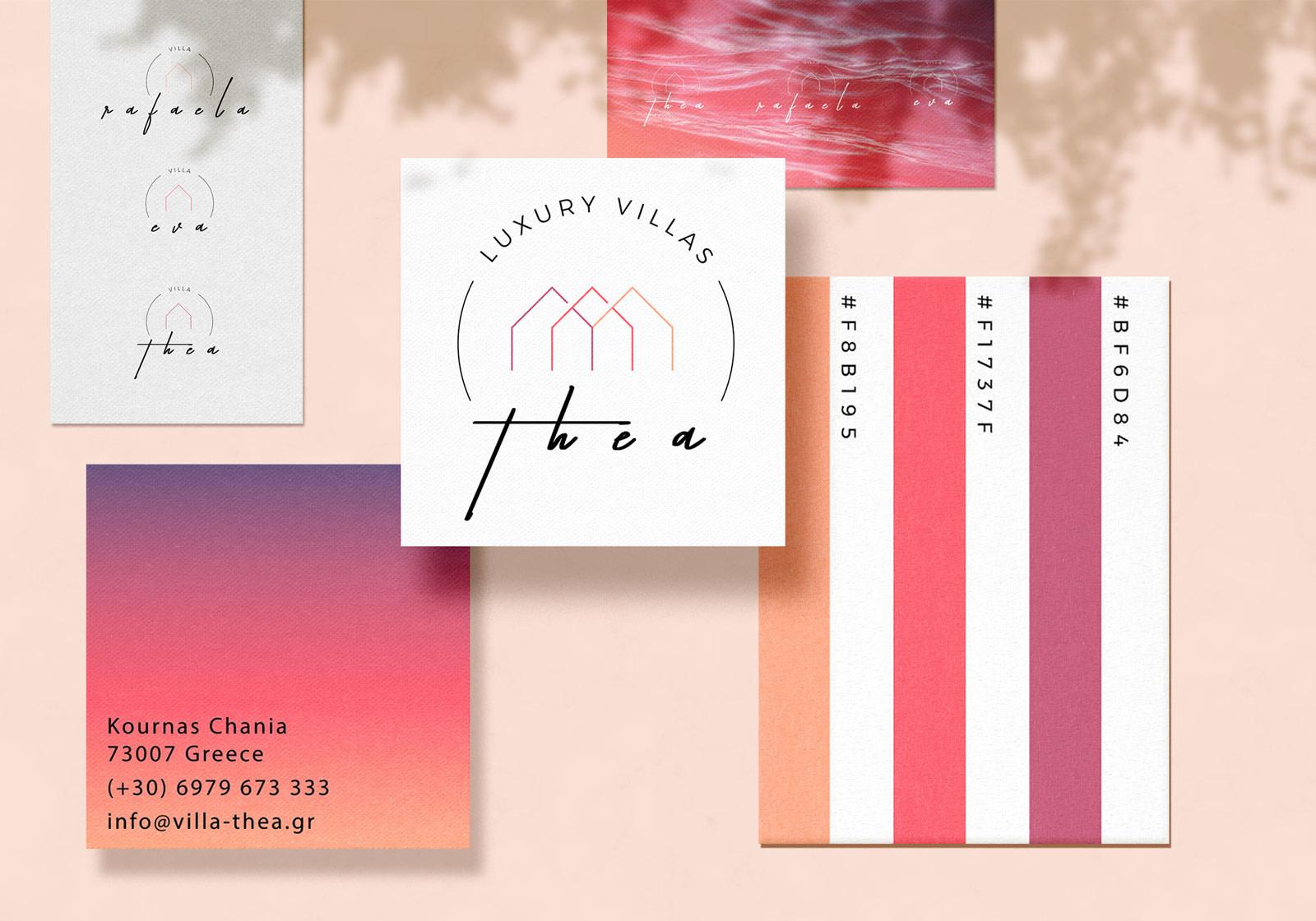 thea-villas-branding